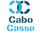 Cabo Casse