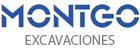 Excavaciones Montgó