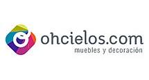 ohcielos.com