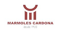 Mármoles Cardona