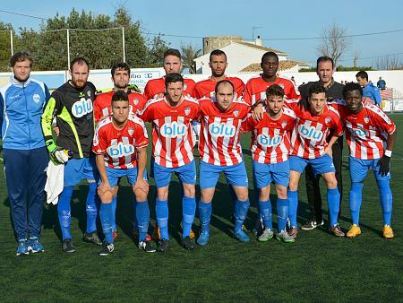 https://cdjavea.es/primer-equipo/temporada-2015-2016