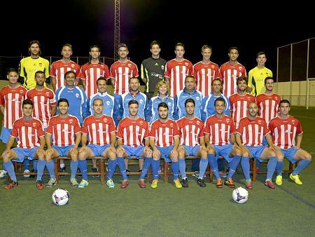 https://cdjavea.es/primer-equipo/temporada-2014-2015