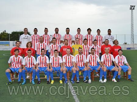 http://cdjavea.es/primer-equipo/temporada-2013-2014