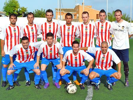 http://cdjavea.es/primer-equipo/temporada-2012-2013