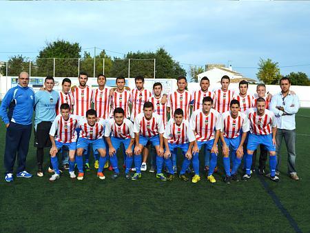 http://cdjavea.es/secciones/cd-javea-b/temporada-2013-2014