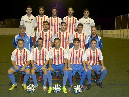 http://cdjavea.es/secciones/cd-javea-b/temporada-2014-2015