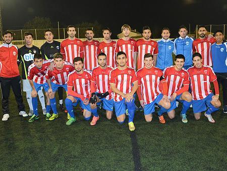 http://cdjavea.es/secciones/cd-javea-b/temporada-2015-2016