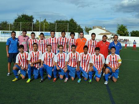 http://cdjavea.es/secciones/juvenil/juvenil-a/temporada-2013-2014