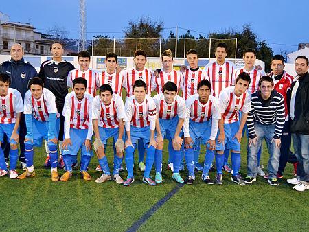 http://cdjavea.es/secciones/juvenil/juvenil-b/temporada-2012-2013