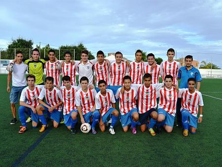 http://cdjavea.es/secciones/juvenil/juvenil-b/temporada-2013-2014