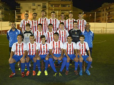 http://cdjavea.es/secciones/juvenil/juvenil-b/temporada-2014-2015