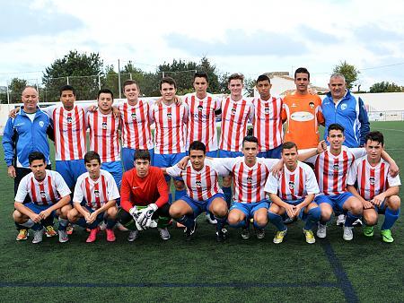 https://cdjavea.es/secciones/juvenil/juvenil-b/temporada-2015-2016