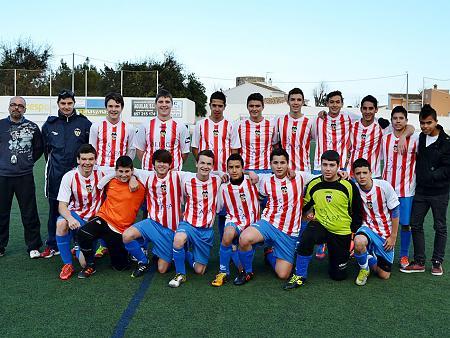 http://cdjavea.es/secciones/cadete/cadete-a/temporada-2012-2013
