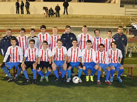 http://cdjavea.es/secciones/cadete/cadete-a/temporada-2013-2014
