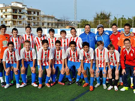 http://cdjavea.es/secciones/cadete/cadete-b/temporada-2012-2013