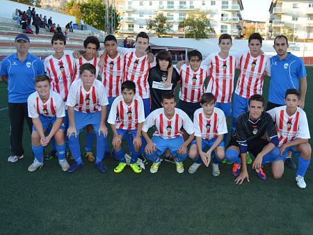 http://cdjavea.es/secciones/cadete/cadete-b/temporada-2013-2014