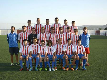 http://cdjavea.es/secciones/cadete/cadete-b/temporada-2014-2015