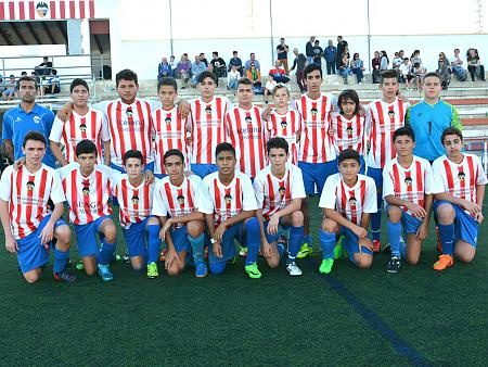 http://cdjavea.es/secciones/cadete/cadete-b/temporada-2015-2016