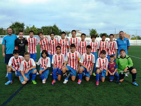 http://cdjavea.es/secciones/infantil/infantil-a/temporada-2013-2014