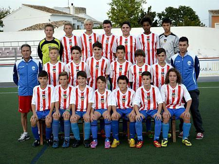 http://cdjavea.es/secciones/infantil/infantil-a/temporada-2014-2015