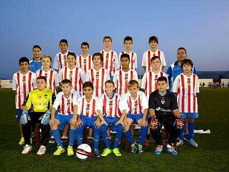 http://cdjavea.es/secciones/infantil/infantil-b/temporada-2014-2015