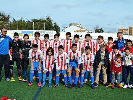 http://cdjavea.es/secciones/infantil/infantil-b/temporada-2012-2013