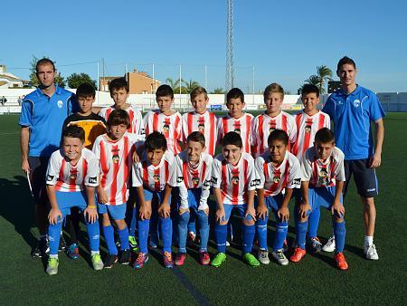 http://cdjavea.es/secciones/infantil/infantil-b/temporada-2013-2014