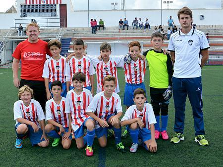 http://cdjavea.es/secciones/alevin/alevin-a/temporada-2015-2016