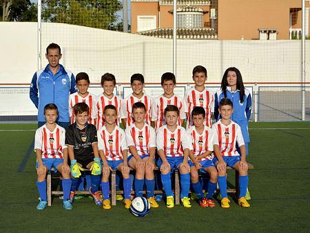 http://cdjavea.es/secciones/alevin/alevin-a/temporada-2014-2015