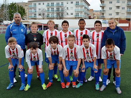http://cdjavea.es/secciones/alevin/alevin-a/temporada-2012-2013
