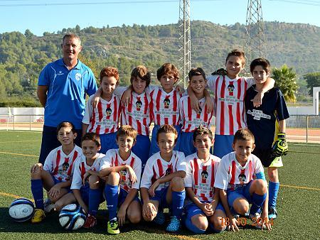 http://cdjavea.es/secciones/alevin/alevin-b/temporada-2014-2015