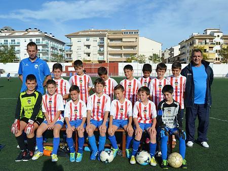http://cdjavea.es/secciones/alevin/alevin-b/temporada-2013-2014