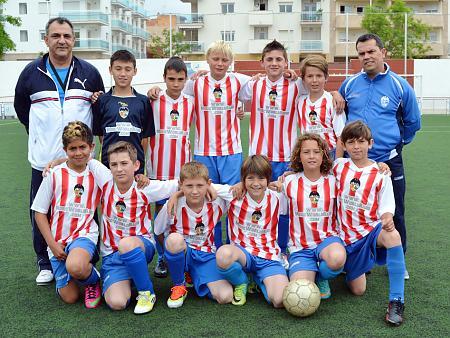 http://cdjavea.es/secciones/alevin/alevin-b/temporada-2012-2013