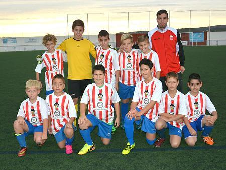 http://cdjavea.es/secciones/alevin/alevin-c/temporada-2015-2016