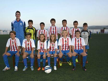 http://cdjavea.es/secciones/alevin/alevin-c/temporada-2014-2015