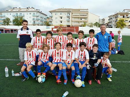 http://cdjavea.es/secciones/alevin/alevin-c/temporada-2013-2014