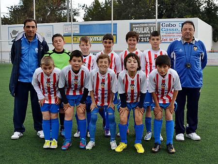 http://cdjavea.es/secciones/alevin/alevin-c/temporada-2012-2013