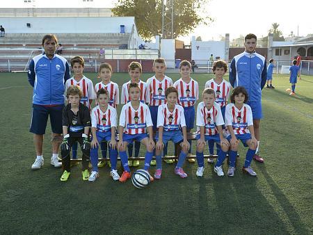 https://cdjavea.es/secciones/benjamin/benjamin-a/temporada-2014-2015