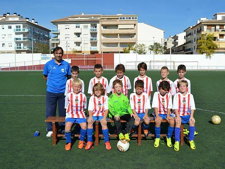 http://cdjavea.es/secciones/benjamin/benjamin-b/temporada-2013-2014