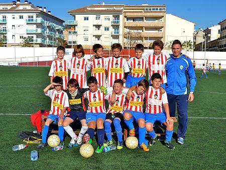 http://cdjavea.es/secciones/benjamin/benjamin-c/temporada-2012-2013