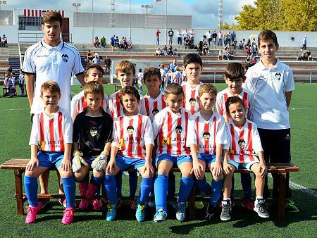 https://cdjavea.es/secciones/prebenjamin/prebenjamin-a/temporada-2015-2016
