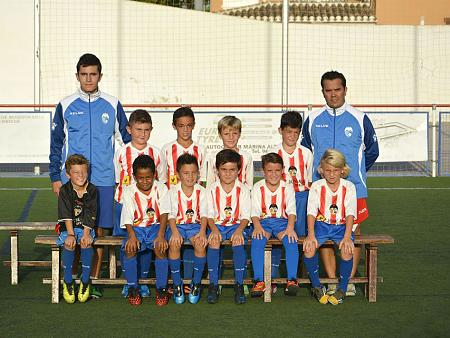 http://cdjavea.es/secciones/prebenjamin/prebenjamin-a/temporada-2014-2015