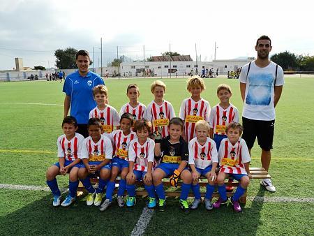 http://cdjavea.es/secciones/prebenjamin/prebenjamin-a/temporada-2013-2014