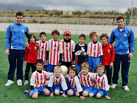 http://cdjavea.es/secciones/prebenjamin/prebenjamin-a/temporada-2012-2013