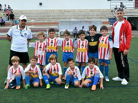 http://cdjavea.es/secciones/prebenjamin/prebenjamin-b/temporada-2015-2016