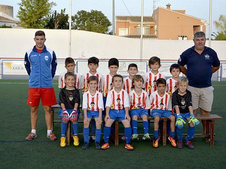 http://cdjavea.es/secciones/prebenjamin/prebenjamin-b/temporada-2014-2015