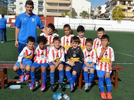 http://cdjavea.es/secciones/prebenjamin/prebenjamin-b/temporada-2013-2014