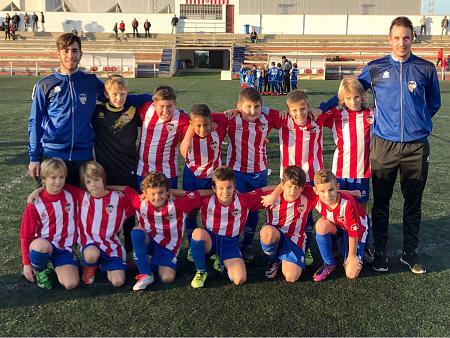 http://cdjavea.es/secciones/benjamin/benjamin-a/temporada-2016-2017