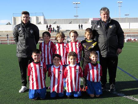 http://cdjavea.es/secciones/prebenjamin/prebenjamin-b/temporada-2016-2017