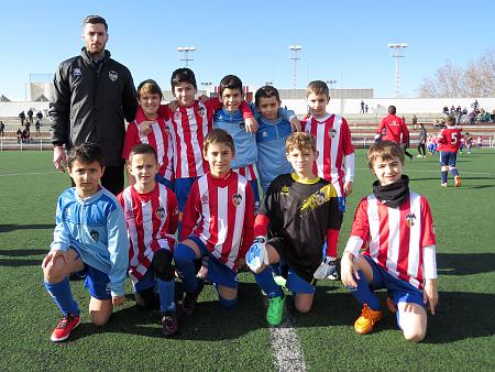http://cdjavea.es/secciones/benjamin/benjamin-b/temporada-2016-2017